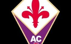 Fiorentina: i due lutti più tremendi, ma da Settembre ripartirà più forte che mai il Blog della Viola #fiorentina #ilblogdellafiorentina
