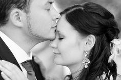 Wedding / Hochzeit Wedding Gallery, Portrait, Munich, Real Weddings, Bavaria, Pearl Earrings, Wedding Inspiration, Wedding Photography, Bride