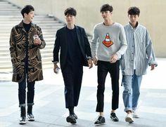 Jang-ho Byeon Net Worth