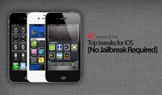 Top Tweaks For iPhone And iPad That Don't Require A Jailbreak