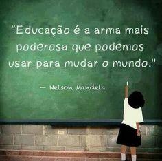 #portugues  #IdiomasUco