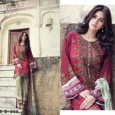 Maria b  Master Replica available Price Rs 3000 Free home delivery Cash on delivery For order contact us on 03122640529