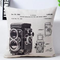https://es.aliexpress.com/item/Vintage-Camera-Newspaper-Cushion-Cover-Pillowcase-The-Golden-Pavilion-The-Forbidden-City-Black-and-white-Pillow/32794762548.html?spm=a219c.11010108.159.196.30543130Wc6b2M