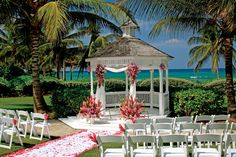 Caribbean wedding ideas & inspiration. Tropical pagoda wedding ideas & inspiration. Beach gazebo wedding ideas & inspiration. For more ideas & inspiration visit our blog http://weddingdecordirect.wordpress.com/. Visit our shop to buy and hire wedding decorations http://www.weddingdecordirect.co.uk/.