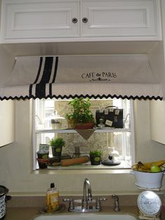 Ready Made Indoor Awning Curtain Fits Windows 26 Quot To 36