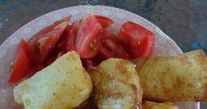 Ένα ιστολόγιο με συνταγές για μαγειρική χωρίς γλουτένη, ράψιμο πλέξιμο Potatoes, Vegetables, Blog, Potato, Vegetable Recipes, Blogging, Veggies