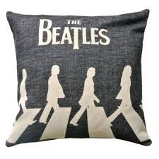 Image result for cushions covers UK