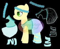 Pony Creator, Pony Drawing, Painting Tools, Mlp, Disney Characters, Fictional Characters, Humor, Disney Princess, Drawings