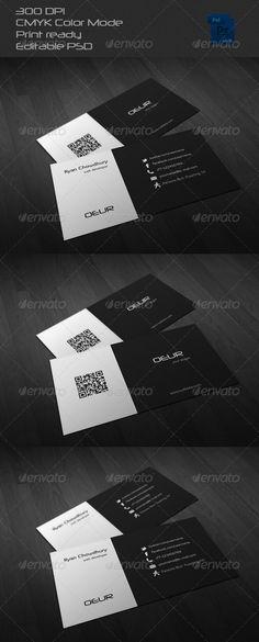 minimal business card business card psd corporate business business card design card sizes print templates photoshop card templates printable