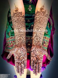 Now taking henna Bookings for 2013/2014 www.MendhiHenna.com  www.facebook.com/MendhiHennabridalparties #Henna #mendhi #mehndi #mendhihenna #bridalhenna #bridalmehndi #hennaparty #mehndiparty #hennatattoo #indianwedding #hinduwedding #indianbride #bridesmaids #sangeet #sacramento #weddingphotography #wedding #nails #mua #makeup #indian #punjabi #paki #afghan #dhol #bhangra #sikh #gurdwara #temple #hindu #destinationweddings #bridesmaids #brides #shoes #canvas #painting #art #artist #home…