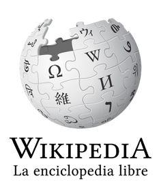 EducaTic: Interrogantes educativos de Internet.
