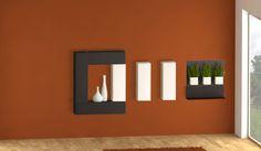 Design your own furniture. Student Room, Design Your Own, Furniture, Home Furnishings, Arredamento