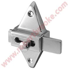 Accurate Toilet Partition Repair Hardware Including Latch Knob And - Latch for bathroom stall door