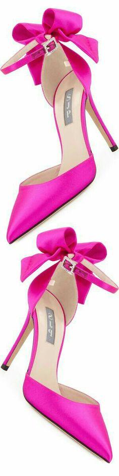 dc53002e71b 483 Best Pink High Heels images in 2019 | Heels, High heels, Slippers