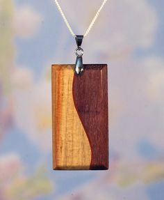 Wooden Earrings, Wooden Jewelry, Resin Jewelry, Diy Jewelry, Jewelery, Wooden Workshops, Candle Art, Swarovski Crystal Necklace, Diy Necklace