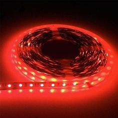 White pcb 05m 5v usb led strip 5050 rgb flexible light ip65 1m5m 60leds 300leds 3528 5050 smd 12v ip20 ip65 flexible led strip light full aloadofball Gallery