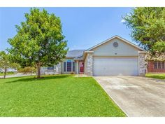 Williamson County Texas Homes For Sale.   Round Rock, Hutto, Cedar Park, Leander, Manor, Austin, Georgetown Tx Properties