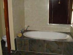 $739000. Property 16. Main bathroom en-suite