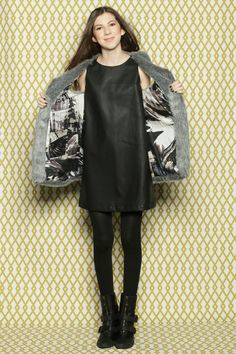 tween/teen fashion  www.isabellarosetaylor.com
