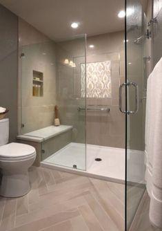 Beautiful Bathroom Shower Remodel Ideas 31