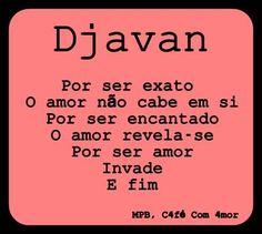 http://letras.mus.br/djavan/11338/