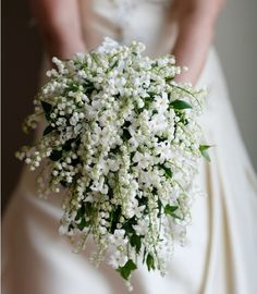 13 Hot #Bridal_Bouquet Ideas Not to Miss