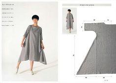 Tsukikyo Ryoko simples mignon droites couture, | main | livres, livres | Takahashi Bookstore