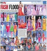 LUCKNOW FOR HT CITY ...MEDIA