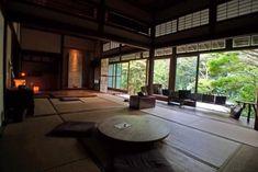 葉山で「古民家暮らしを楽しむお話会」-一汁三菜ランチも [写真]