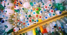 Du möchtest weniger Plastikmüll produzieren? Diesen einfachen Schritte sind ein guter Anfang mit großer Wirkung!
