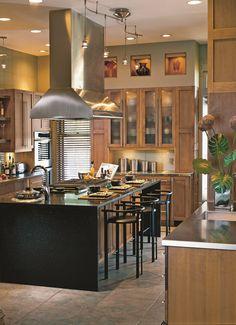 Idea Gallery - Cabinets Direct USA