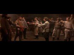 Fiddler on the Roof (1971 movie) - 05 Lechaim