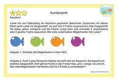 aufgabensammlung hohlmaße lösungen.pdf   arbeitsblätter grundschule, schule arbeitsblätter