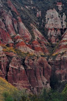 DSC_2999 Tourist Places, Romania, Grand Canyon, Travel, Outdoors, Viajes, Destinations, Grand Canyon National Park, Traveling