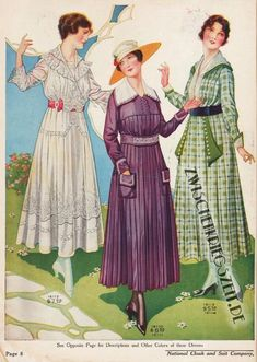 1917_national_cloak_suit_company_-_008.jpg
