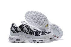 best website 70214 3eed0 Mens Nike Air Max Tns 164XY