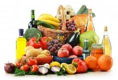 Alimentos para Adelgazar - Para Más Información Ingresa en: http://recetasparaadelgazarrapido.com/alimentos-para-adelgazar/