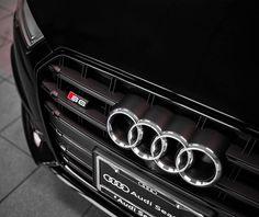 S6 | Audi | AudiSeattle.com | Seattle, WA