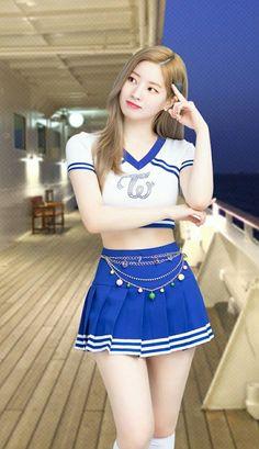 Twice – Dahyun – Kpop Fap Korean Beauty, Asian Beauty, Twice Dahyun, Cute Japanese Girl, Cute Asian Girls, Beautiful Asian Women, Asian Fashion, Girl Pictures, Asian Woman
