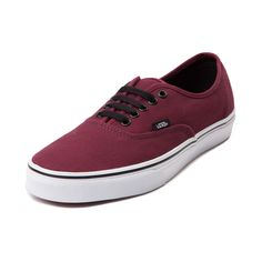 Journeys Mens Shoes, Womens Shoes, Clothing and More   Journeys.com