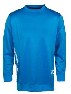 Kr. 399,-  Stubbe genser er en behagelig oversized genser som er spesielt utviklet for brettkjørere og den urbane. Genseren er svært stor i størrelsen.