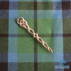 Clan Macthomas produ