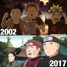 They really grown ups now They really grown ups now Related posts:Obrazki I Memy Z Anime-- --You forgot Sakura,,She was always with Naruto and loved him like a brother Anime Naruto, Naruto Shippuden Sasuke, Naruto And Shikamaru, Naruto Cute, Sasunaru, Gaara, Itachi, Shikatema, Naruhina
