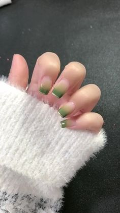 Nail Art Ideas, Nail Art Designs Videos, Classy Nail Designs, Nail Design Video, Simple Nail Art Designs, Nail Art Hacks, Nail Art Diy, Classy Simple Nails, Simple Gel Nails