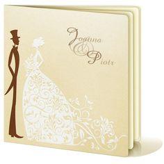 Shop Online: Intricate, Modern & Funny Wedding Invitations and Envelopes. Wedding Invitations, Classic, Cards, Studio, Design, Derby, Wedding Invitation Cards, Studios