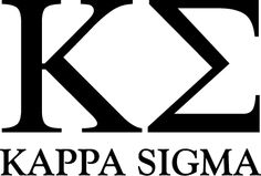 kappa sigma - Google Search Fraternity Letters, Sigma Kappa, Clip Art, Peace, Let It Be, Google Search, Diy, Bricolage, Do It Yourself
