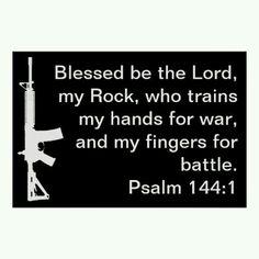 Jesus is my life