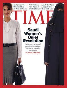 Pictures Saudi Arabia Women   Saudi Arabia: The Saudi Women in Focus   American Bedu