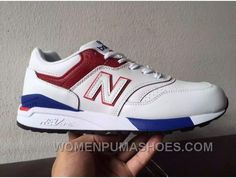 Find 2016 New Balance 997 998 American Flag White Red Blue Lastest online or in Jordany. Shop Top Brands and the latest styles 2016 New Balance 997 998 American Flag White Red Blue Lastest of at Jordany. Puma Shoes Online, Jordan Shoes Online, Sandals Online, Nike Shox Shoes, New Jordans Shoes, Air Jordans, Adidas Shoes, Under Armour Store, Sports