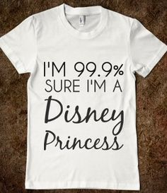 amazing!!!!!!!!! Totally would wear this if I ever have a honeymoon in Disney.... Who am I kidding I'd wear this anytime would love this for my daughter